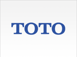 TOTO.psd